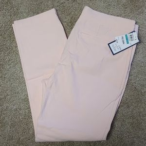 Wear To Work Pant